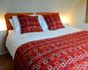 The Stepping Stones - Bed and breakfast room in pembrokeshire