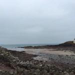 Pembrokeshire Beach St Brides