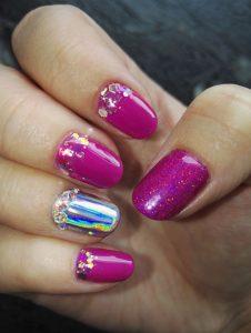 Rhiannons Nails