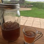 water kefir ready to drink
