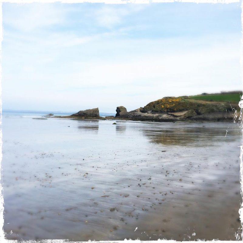 Broad Haven Pembrokeshire Triathlon