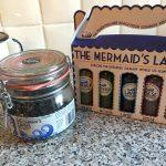 Pembrokeshire Fish Week welshmans Caviar