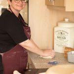Jayne Homemade Bread Making